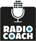 Radiocoach