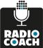Logo Radiocoach.nl
